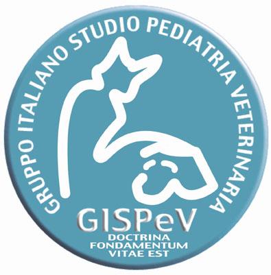 GISPEV.JPG (41 KB)