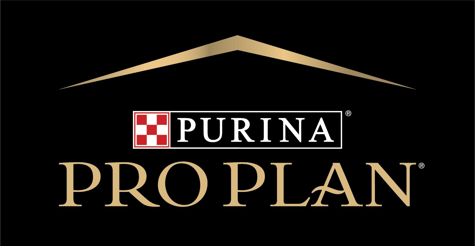 ProPlan_Logo_2020.jpg (257 KB)